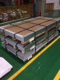 Холоднопрокатный лист нержавеющей стали (430)