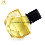 Perfume dos homens do desenhador da boa qualidade