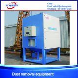 De Collector van /Dust van de Behandeling van het Systeem van de Damp van het lassen
