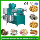 Automatic Screw Mustard Seed Cold Oil Expeller D-1685の専門のManufacturer