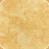 azulejos de suelo de cerámica rústicos de 500X500m m (BP508A)