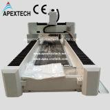 Router di scultura di marmo di pietra di asse di CNC 3 dell'apex 6027