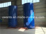 Geflügel Waste Recycling Plant für Sale