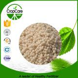 Verzögert abfallendes granuliertes Düngemittel-landwirtschaftlicher Grad-Harnstoff