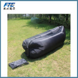 Hot Sale Air Lounger Inflatable Lazy Bag