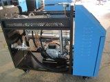 Constructeur automatique de contrôleur de température de moule de la chaleur d'Oil/Water