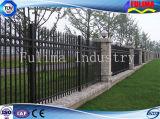 Rete fissa saldata certificazione della rete metallica di TUV (FLM-FN-001)
