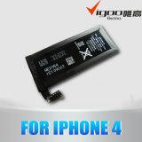 Batería de la alta calidad para el iPhone 4GS 4s