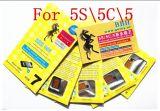 Open SIM Card voor iPhone5S/iPhone5C/iPhone5, Unlock Card (w-ipa-050)