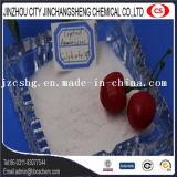Сульфат аммония удобрения N20.5%Min