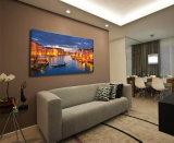 Les plus défuntes peintures à l'huile d'éclairage LED de la vente en gros 2016