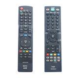 LG TVのためにリモート・コントロールLCD/LED