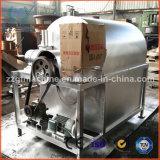 Matériel de traitement au four d'acier inoxydable de noix