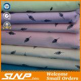 Tessuto di stampa di /Reactive stampato cotone per la tessile domestica