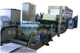 Het Lamineren van de Deklaag van Hotmelt Psa van het Etiket van de Sticker van de specificatie Zelfklevende Machine