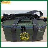 Personalizedshoulder Werkzeugkoffer-Militärarmee-Beutel (TP-SD117)