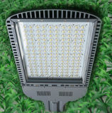Indicatore luminoso di via competitivo di 175W LED (BDZ 220/175 60 Y)