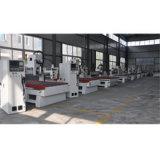 Cortadores 1530 do plasma do CNC da qualidade superior para o fabricante da estaca do plasma do CNC da venda