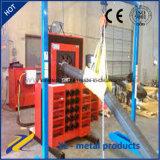 """Macchina di piegatura del tubo flessibile idraulico """" fino a 6 """" di prezzi più bassi 1/4"""