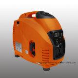 Стандартный генератор газолина AC однофазный 3000W 4-Stroke с Ce. Утверждение EPA