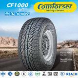 Neumáticos de Comforser SUV para toda la manera de Terrian con alta calidad