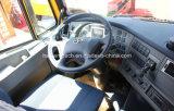 Euro 3 van de Vrachtwagen van de Tractor van heet van de Verkoop van Saic Iveco Hongyan 340HP 6X4 Op zwaar werk berekend /Truck van de Aanhangwagen Hoofd Hoofd