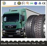 Hochleistungs-LKW-Reifen auf Verkauf (295/80R22.5) Wx625