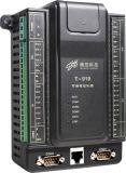 Fornitore poco costoso cinese del regolatore del PLC