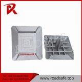 Стержень дороги проезжей части алюминиевый, алюминиевый стержень отметки дороги
