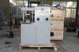 Machine de test de flexion de compactage concret de Digitals