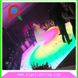 Licht LED-Stadiums-Digital-Dance Floor