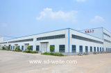 Switchgear низкого напряжения тока от фабрики Китая для электропитания