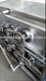 Fabrik-Preis-Geflügel-Gerät (horizontaler Pflücker des Geflügels)