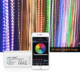 Bluetooth LEDのコントローラ(FUT029)