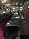 De Pijp van het roestvrij staal (316L)