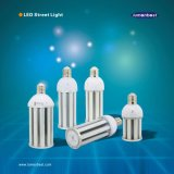 ガスStationかIndustrial Aluminum High Power Warehouse LED