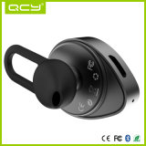 Qcy-J11 plus petit Bluetooth Earbud, mini écouteur sans fil de Bluetooth