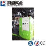 Injection en caoutchouc Molding Machine pour Rubber Product (KS400A3)
