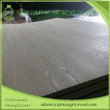 Surtidor profesional de la madera contrachapada de la ceniza de China en Linyi