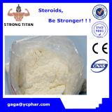 Caproates stéroïdes parfaits 99% GMP de testostérone de Decanoate de testostérone de poudre