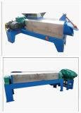 Línea del equipo de la maquinaria de la harina de pescado