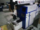 Сварочный аппарат лазера рамки зрелищ автоматический на цене изготовления