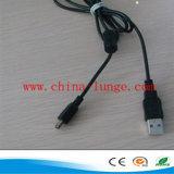 Высокоскоростной USB 3.0 кабель для компьютера и для печати
