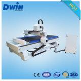 3D CNCのルーター木製の働く機械安い価格(DW1325)