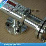 Indicador de nivel Indicador de nivel de agua de flotador Indicadores de nivel de líquido magnético
