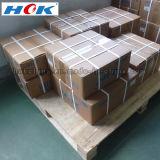 Guarnizione dell'asta cilindrica di 120*140*12 Scania per l'albero a gomito nel prezzo di fabbrica di PTFE e di Acm