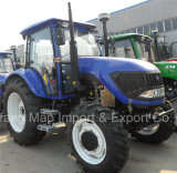 70HP Farming Tractor