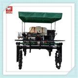 Pulvérisateur automoteur agricole élevé de boum du jeu 3wzc-1000 de bonne qualité