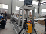 Alta viscosidad máquina de cinta adhesiva termofusible Sal