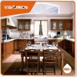 De praktische Keukenkast van het Meubilair van het Huis Stevige Houten
